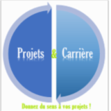 PROJETS & CARRIERE
