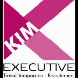 KIM EXECUTIVE