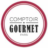 COMPTOIR GOURMET