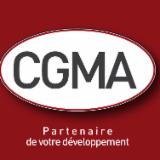 C.G.M.A.