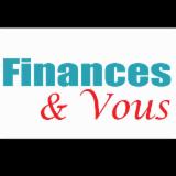 Finances & Vous