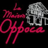 HOTEL RESTAURANT OPPOCA