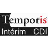 TEMPORIS INTERIM