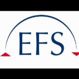EFS CENTRE PAYS DE LOIRE
