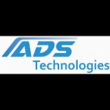 ADS TECHNOLOGIES