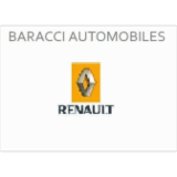 RENAULT DELOVO LIEU-DIT ARCONCHELLO
