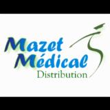 MAZET MEDICAL