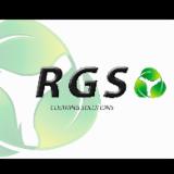 RGS propreté et services