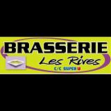 BRASSERIE DES RIVES