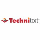 Technitoit Saumur