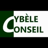 CYBELE CONSEIL
