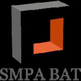 SMPA BAT