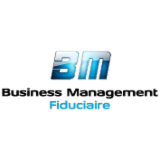 BM FIDUCIAIRE