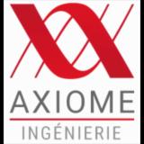 AXIOME Ingénierie (ex ADESIM)
