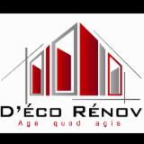 D'ECO RENOV