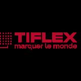 ETABLISSEMENTS TIFLEX