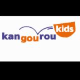 KANGOUROU KIDS VILLEJUIF