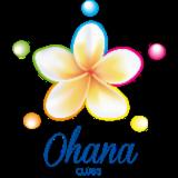 OHANA CLUBS