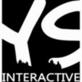 YS INTERACTIVE