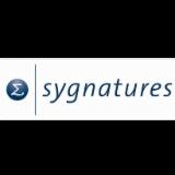SYGNATURES