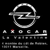 AXOCAR Automobiles