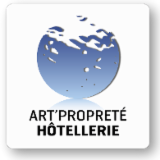 ART' PROPRETÉ