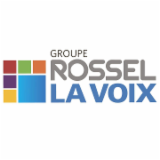 Groupe Rossel La Voix