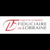 FIDUCIAIRE DE LORRAINE