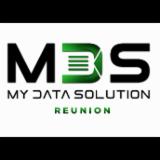 MY DATA SOLUTION