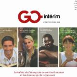 GO INTERIM
