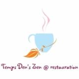 Temps Den's Zen