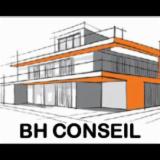 BH CONSEIL
