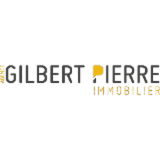 AGENCE GILBERT PIERRE IMMOBILIER