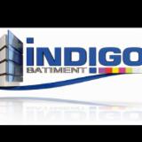 INDIGO BATIMENT