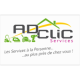 SARL ADCLIC SERVICES