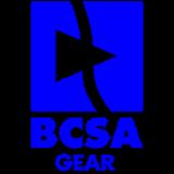 BCSA GEAR