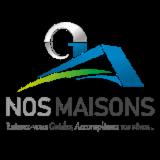 NOS MAISONS