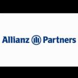 Allianz Partners Réunion