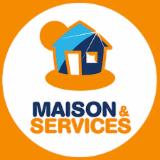 MAISON & SERVICES
