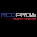 Groupe PROWESS Assurances