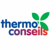THERMO CONSEILS