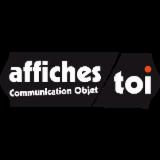 AFFICHES TOI