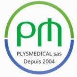 PLYS MEDICAL PLYS ELEC