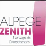 ALPEGE Zénith
