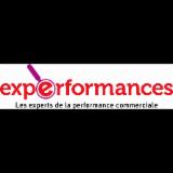 EXPERFORMANCES