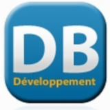 DB-DEVELOPPEMENT