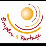 EMPLOI & PARTAGE