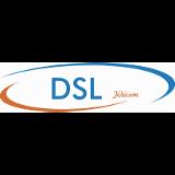 DSL TELECOM