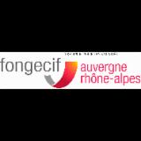 FONGECIF Auvergne Rhône-Alpes