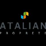 ATALIAN PROPRETE PROPRETE NORD-NORMANDIE